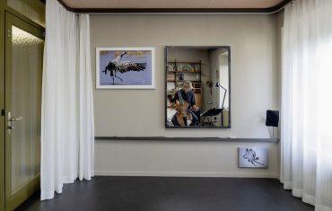 Musikstudio Axel Rieder 04