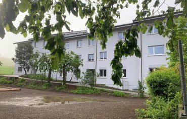 Niel1575