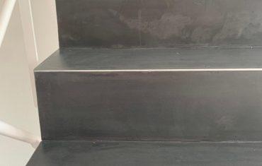 Sbgg6359
